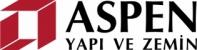 Aspen Yapı ve Zemin San Tic. A.S.