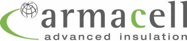 Armacell GmbH