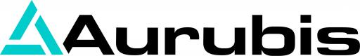 Aurubis Finland Oy