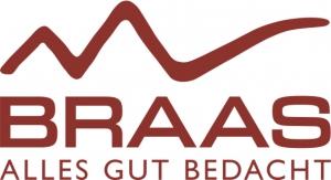 Braas_Logo