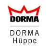 DORMA Hüppe