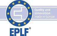 EPLF® Verband der Europäischen Laminatfußbodenhersteller e.V.