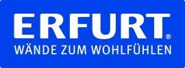 erfurt_logo_c100m72y0k8