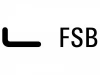 Franz Schneider Brakel GmbH + Co KG