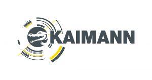Kaimann GmbH