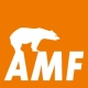 Knauf AMF