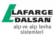 Lafarge Dalsan