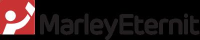Marley Eternit Ltd.