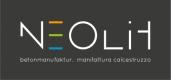 Neolit GmbH