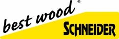 Holzwerk Gebrüder Schneider GmbH