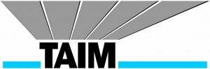 TAIM-Logo3c