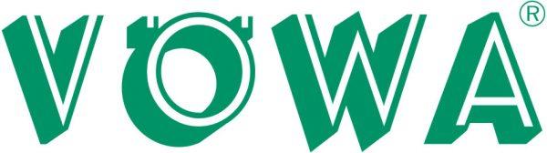 VÖWA GmbH aus Bayern wird IBU-Mitglied