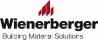 Wienerberger GmbH