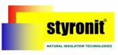 Styronit Doğal Yalıtım Malz. San. ve Tic. A.Ş