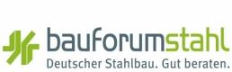 bauforumstahl e.V.