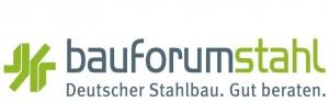 bauforumstahl