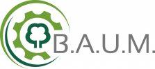 Bundesdeutscher Arbeitskreis für Umweltbewusstes Management (B.A.U.M.) e.V.