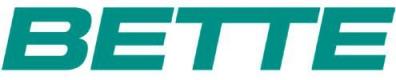Bette GmbH & Co. KG