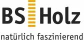 Studiengemeinschaft Holzleimbau e.V.