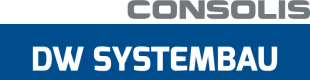 DW Systembau GmbH