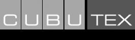 Cubutex GmbH
