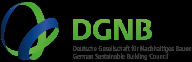 Deutsche Gesellschaft für Nachhaltiges Bauen