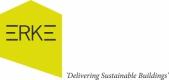 ERKE Sürdürülebilir Bina Tasarım Danışmanlık Ltd. Şti.