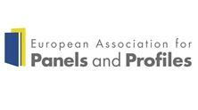 European Association for Panels and Profiles