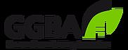 German Green Building Association