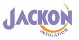 JACKON Insulation GmbH