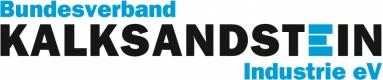 Bundesverband Kalksandsteinindustrie e.V.