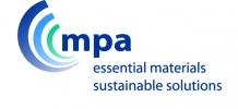 Mineral Products Association Ltd.