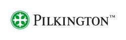 Pilkington Deutschland AG/NSG Group