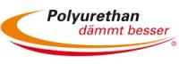 IVPU-Industrieverband Polyurethan-Hartschaum e.V.