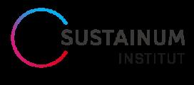SUSTAINUM Institut für zukunftsfähiges Wirtschaften Berlin eG