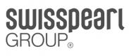 Swisspearl Group AG
