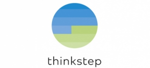 thinkstep-logo