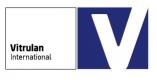 Vitrulan Technical Textiles GmbH