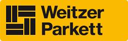 Weitzer Parkett GmbH & Co. KG