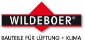 Wildeboer Bauteile GmbH