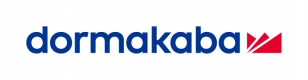 dormakaba International Holding AG