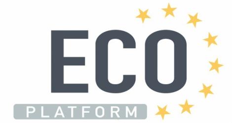ECO Platform