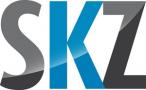 SKZ - Das Kunststoffzentrum