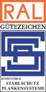 Studiengesellschaft_Stahlschutzplanken