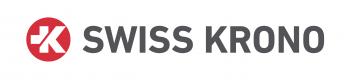 SWISS KRONO GmbH