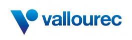 Vallourec Deutschland GmbH