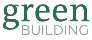 greenBUILDING – Fachverlag Schiele & Schön