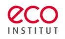 eco INSTITUT Germany GmbH