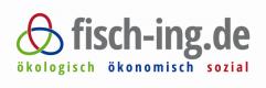 Logo_ing-fisch_DE