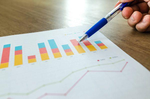 IBU-Studie: Mit EPDs die Gebäudeökobilanz optimieren